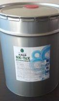 У нас появился резиновый клей NK-TeX