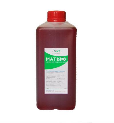 matrex-kopiya